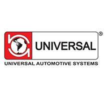 universalautomotive