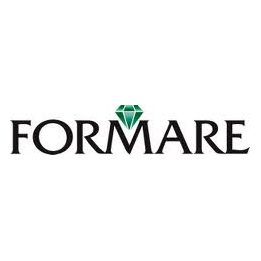 formare