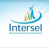 intersel