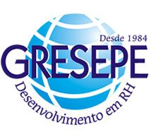 Gresepe