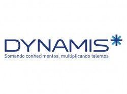 Dynamis Brasil